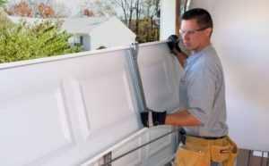 garage door installation cedarburg wi