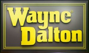 wayne dalton cedarburg wi